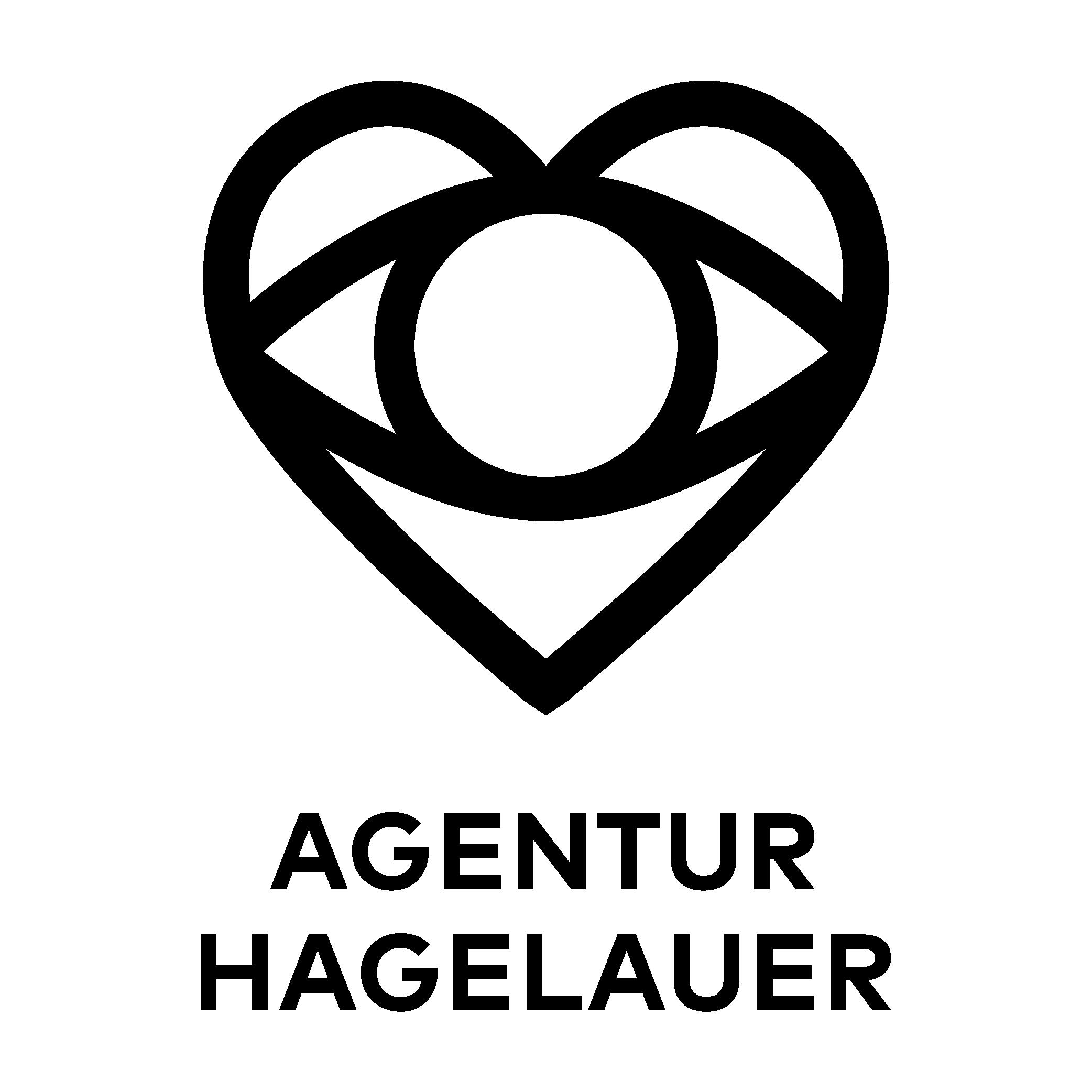 Agentur Hagelauer